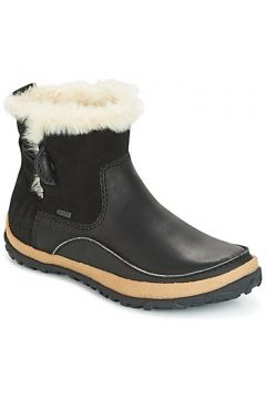 Boots Merrell TREMBLANT PULL ON THRMO WP(115498036)