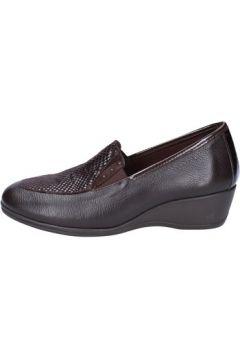 Chaussures Susimoda slip on cuir(127888869)