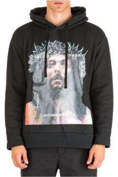 Men's hoodie sweatshirt sweat jesus(118300088)