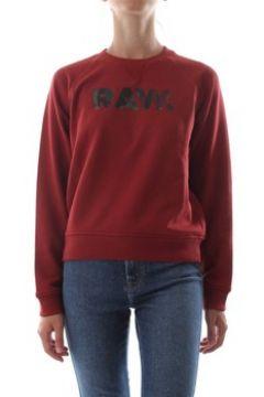 Sweat-shirt G-Star Raw D09869 A611 MICELLA(115626079)