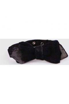 Cravates et accessoires Diesel 00J3X6 KXA8L VANT(115628344)