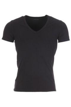 T-shirt Hom - maillot de corps(101570819)