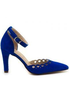 Chaussures escarpins Moda Bella 93-1454GS(115509332)