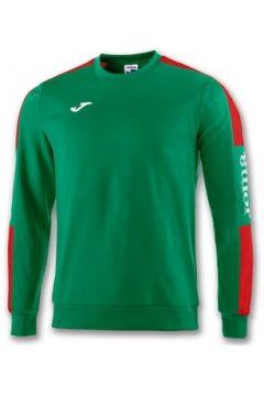 Sweat-shirt Joma Champion IV(115580837)