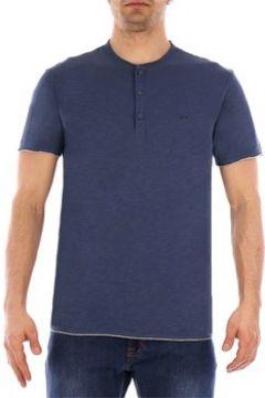 T-shirt Sun68 T19111(115592036)