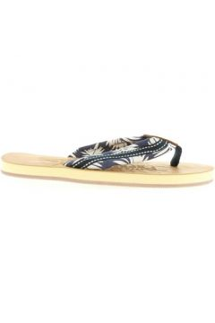 Tongs enfant Pepe jeans PBS70006 WALK(115579208)