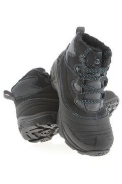 Bottes neige DC Shoes DC Rebound WNT ADBS100076 GP2(127962889)