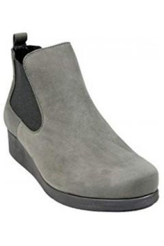 Boots Hirica Boots Boreale Anthracite(101801636)