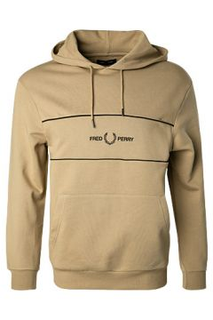 Fred Perry Hoodie M9591/363(120484191)