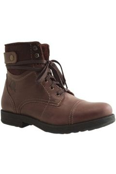 Boots Botty Selection Hommes 210035(88710946)
