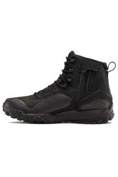 Ботинки Valsetz RTS 1.5 Zip Under Armour(125067688)