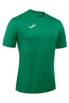 T-shirt Joma Campus II(115584430)