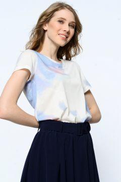 Ichi T-Shirt(113962910)