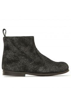 Boots mit Pailletten(112327459)