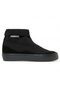 Elastische Sneakers(117933390)