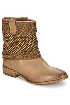Boots Strategia MAILLETT(98742544)