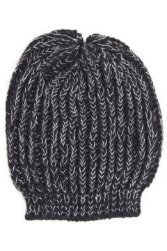 Bonnet One.0 -(115495310)