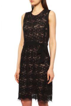 Платье Parosh(114076465)