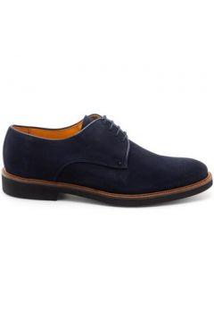 Chaussures Esteve 3417(101648736)