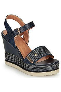 Sandales Tom Tailor 8094302(128006160)