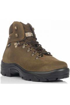Boots Chiruca POINTER 01(127915147)