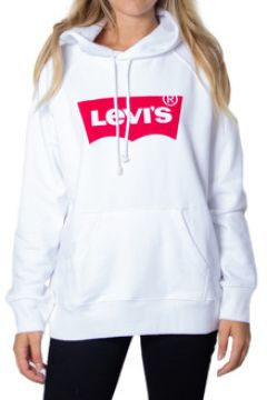 Sweat-shirt Levis 35946-0010(115629943)