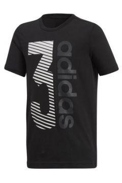 T-shirt enfant adidas T-shirt Number(115551898)