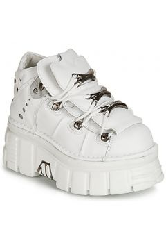 Chaussures New Rock ROCKY(127956103)