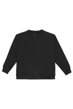 Sweatshirt aus Bio-Baumwolle Walker(117291924)