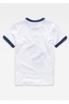 T-Shirt(108904114)