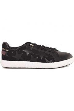 Chaussures Gas GAM827107(115654669)
