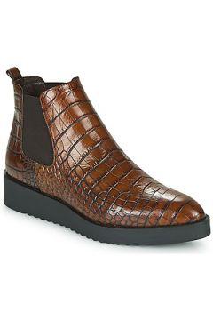 Boots Perlato JAMINO(127907667)