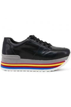 Chaussures Ana Lublin - felicia(115667474)