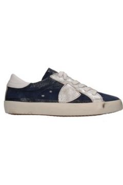 Chaussures enfant Philippe Model CLLO-S03B(115464256)