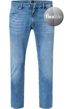 BOSS Jeans Delaware 50432448/442(121061944)