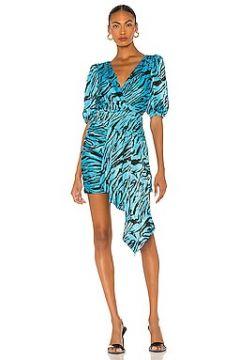 Платье monica - Ronny Kobo(125436324)