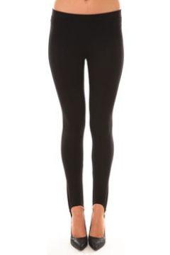 Collants Coquelicot Legging 15606/099 noir(115471840)