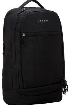 Forvert Leo Backpack black(97853487)