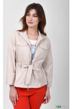 Куртка(114856866)