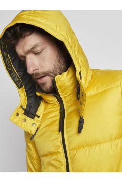 Куртка(123732739)