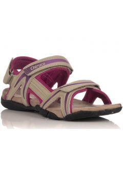 Sandales Chiruca CAMBRILS 08(127915173)