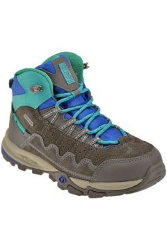 Chaussures enfant Tecnica Cyclone II Mid Casual montantes(127857927)