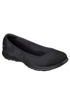 Skechers Düz Ayakkabı 37 793657(99706085)