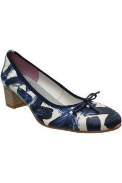 Chaussures escarpins Folies TAMARA(115586167)