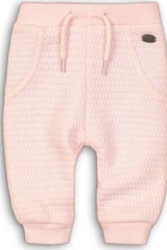 Jogging enfant Dirkje Pantalon de jogging bébé uni(101733395)
