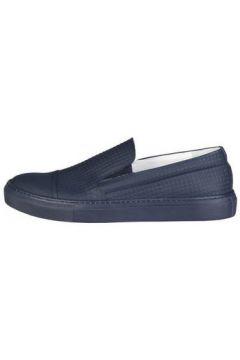 Chaussures Made In Italia - lamberto(127982045)