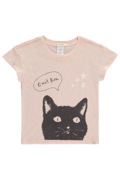 T-Shirt Katze Lara(113866975)