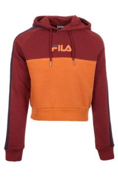 Sweat-shirt Fila Landers Hooded Sweat(115429782)