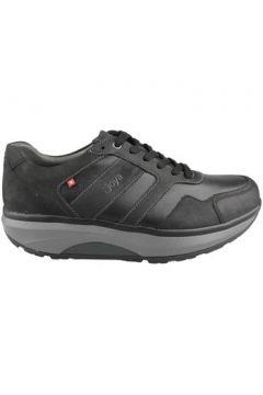 Chaussures Joya ID(115397650)