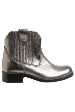 Boots(117295801)